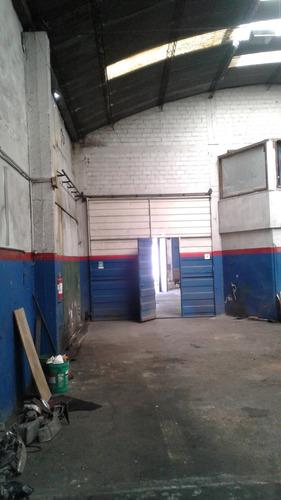 local comedial. galpón, garage,  cocheras