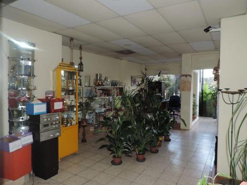 local comercial alquiler y venta parque batlle avenida italia y albo