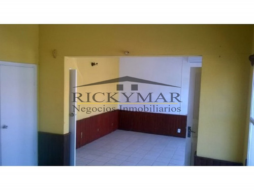 local comercial centro maldonado-ref:162 - ref: 162