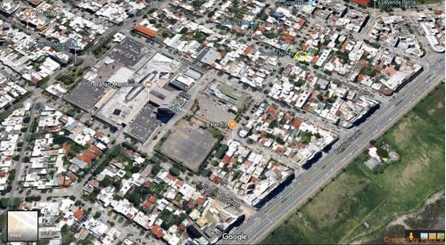 local comercial con renta punta carretas - 215m2 guipuzcoa