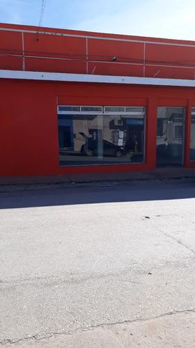 local comercial en josé pedro varela lavalleja