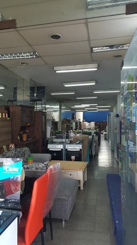 local comercial en union 270 m2