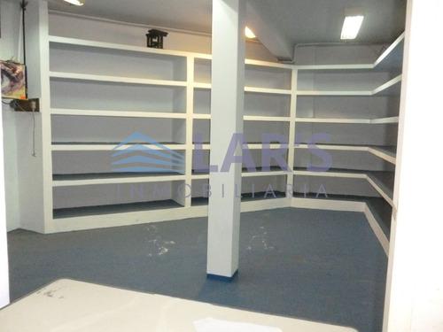 local comercial en venta / cordon - inmobiliaria lar's