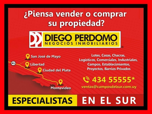 local comercial en venta, montevideo.