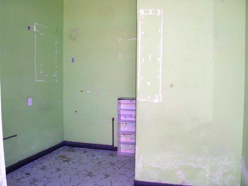 local comercial malvin  en venta - hipolito irigoyen