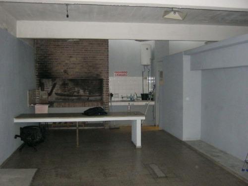 local comercial malvin venta av. italia y colombes zona distrito m a 2 calles