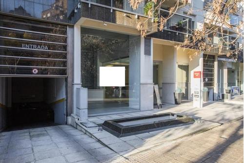 local comercial moderno en galeria!!