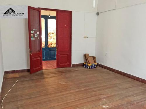 local comercial - oficina - nueva helvecia - colonia #647