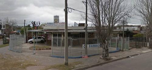 local comercial perez castellano  en venta - serrato  unidad