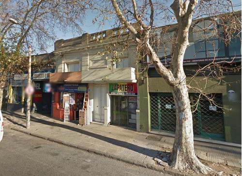 local comercial sobre avda. gral. florers