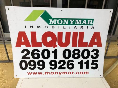 local comercial venta alquiler avenida italia 829m ideal automotora