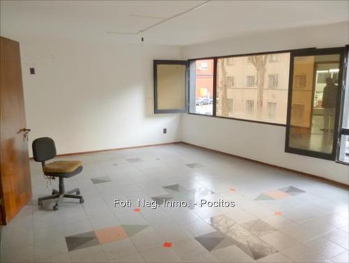local con oficinas y depósito, 450 m2 en 2 plantas