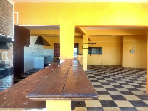 local en alquiler en san jacinto
