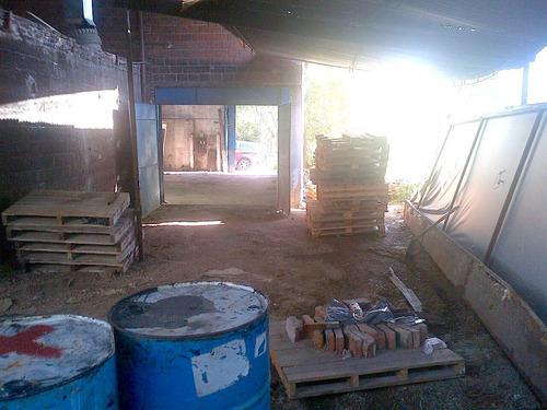 local en venta de  en atahualpa