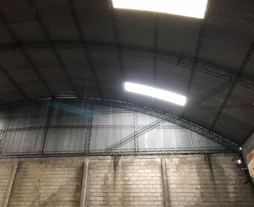 local ideal logistica deposito industria, 10m altura