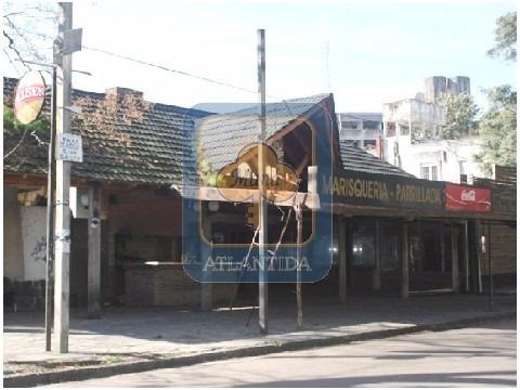 local ideal para restaurante (lo1)