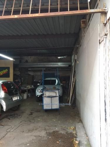 local industrial en venta y alquiler en cordón
