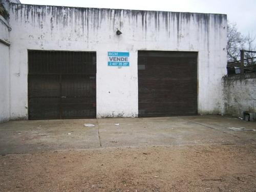 local para indusrtria, taller,  deposito, etc...