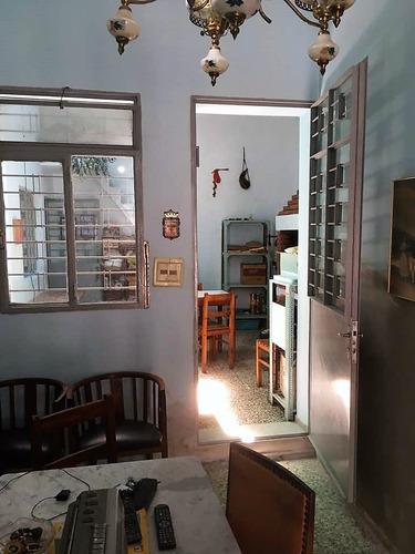 local+vivienda -307 metros -zona comercial-villa muñoz- sale