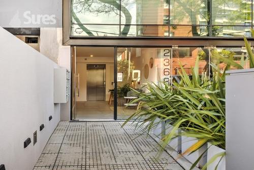locales comerciales alquiler punta carretas montevideo sigma ii business center