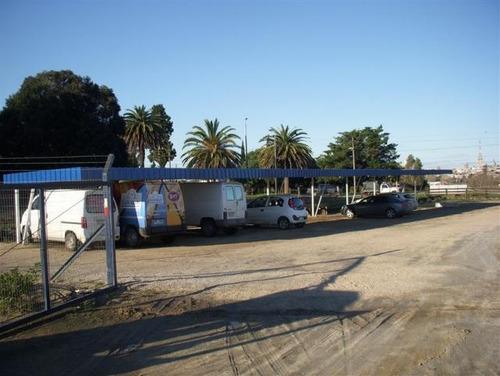 locales comerciales, oficinas y depósitos en san josé