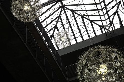 locales comerciales venta ciudad vieja montevideo oficina nueva en emblemático edificio