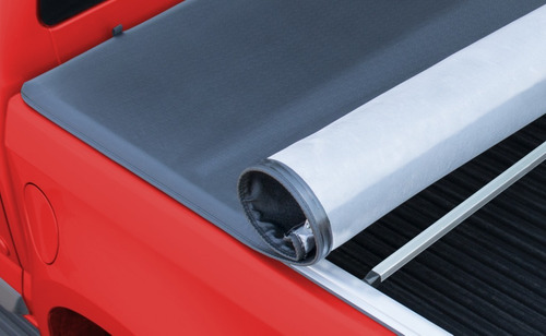 lona estructura flash cover force ford ranger 2013+
