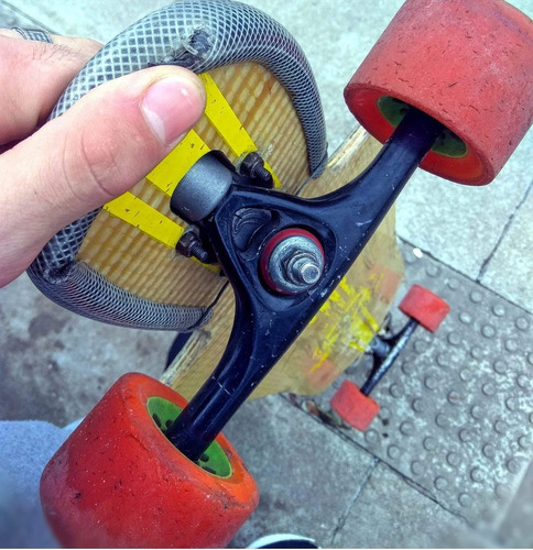¿¿¿longboard diamond¿¿¿