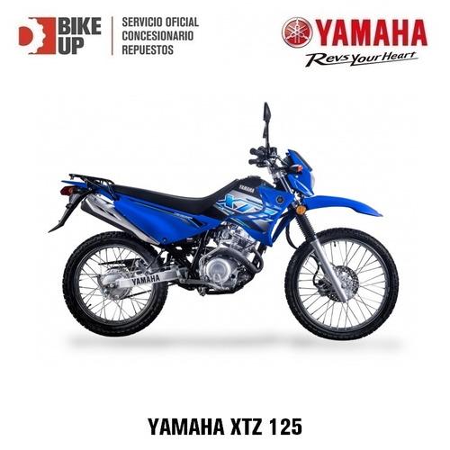 los modelos yamaha
