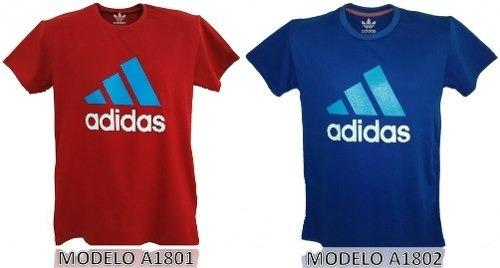 ff0c68df32ca2 Lote 12 Camisetas Camisas Jordan nike adidas Hombre Al Mayor - U S ...