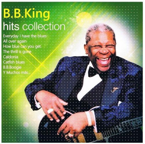 lote cds blues  howlin wolf bb king john lee hooker j winter