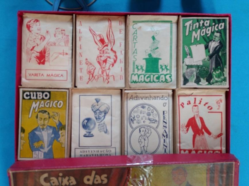 Pinocho Antiguos Lote Juguetes D Iwed2h9 Maderajuego Marioneta En TK3ulJcF1
