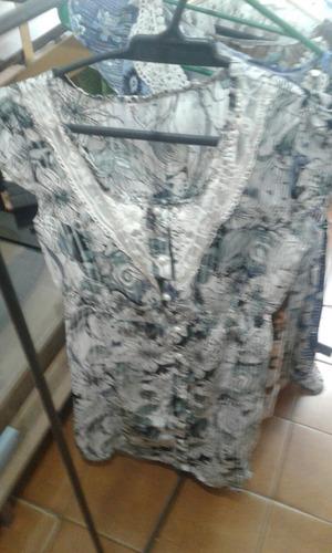 lote de  10 vestidos nuevos para revendedores