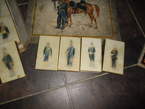 lote de 18 cajas antiguas de fosforos caja original leer