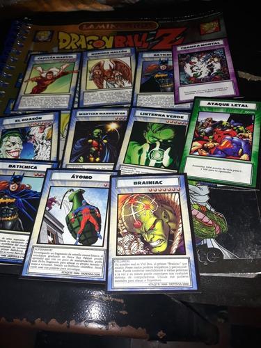 lote de 50 pepsi cards mas 5 prismas mas 11 rinde dos