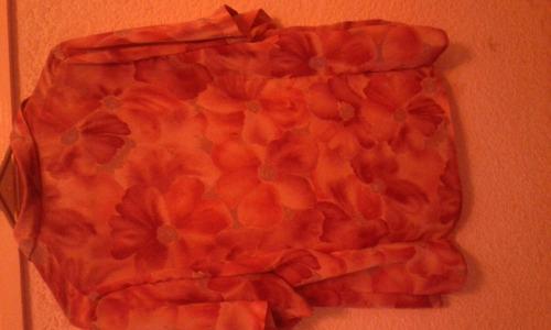 lote de camisas mujer