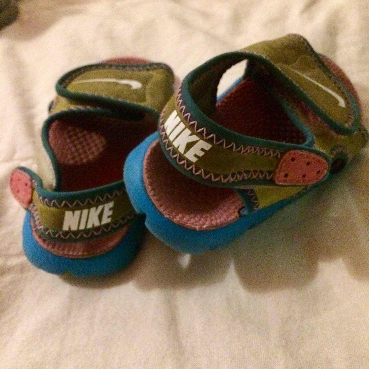 ... botas para niñas de 2 a 3 años. Cargando zoom. 90b01b21df37d