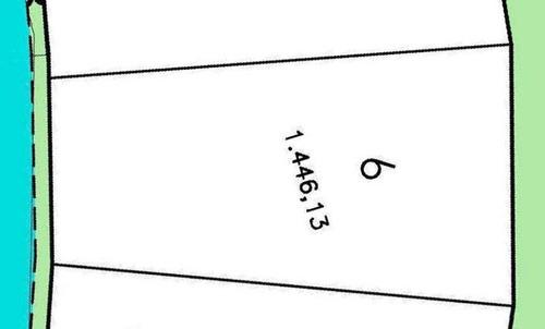 lote h 06 - viñedos de la tahona