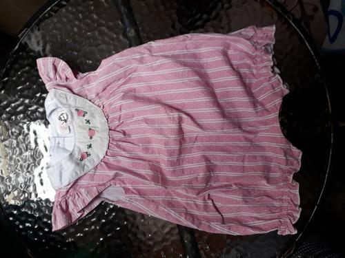 lote ropa de bebe,talles 1,3 y 6.meses. excelente estado