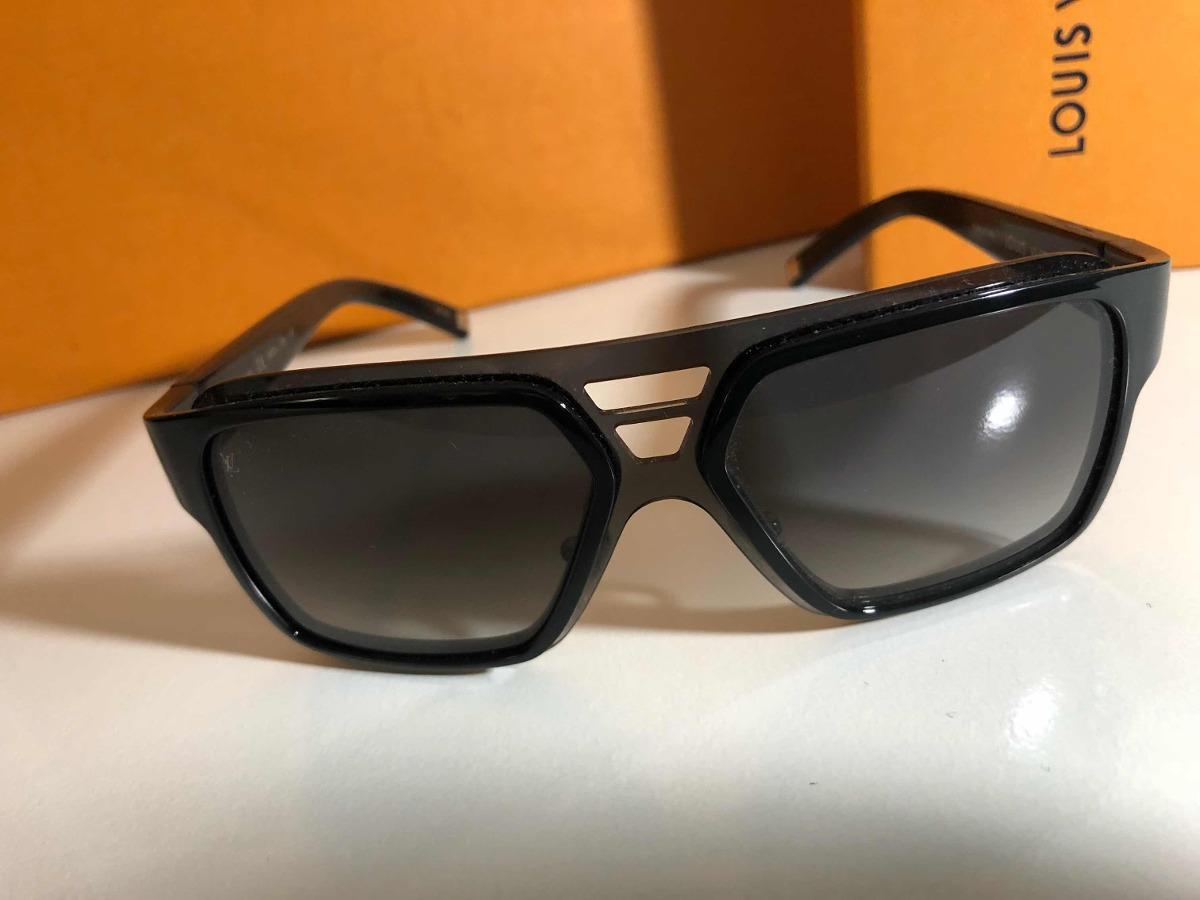 cdde62e42 Louis Vuitton Lentes Modelo Enigme - U$S 480,00 en Mercado Libre