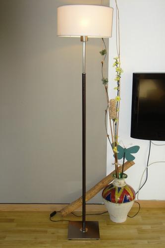lp-2600 lámpara de pie recta