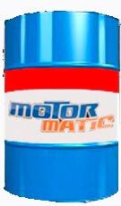 lubricante roshfrans  15w40 motormatic rhf-15 tambor 200l