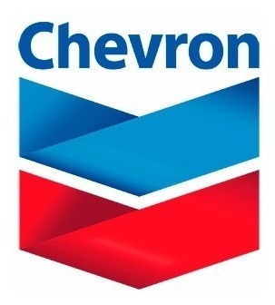lubricante transmision chevron 1000 thf 18,93 lt usa mileban