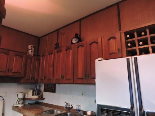 lujosa casa en progreso- financiacion