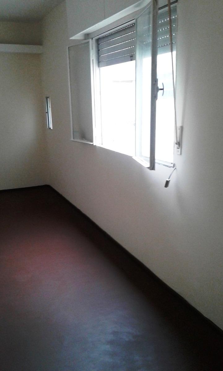 luminoso 1 dormitorio