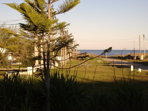 luna azul, excepcional cabaña 1 mar. libre dic, febrero