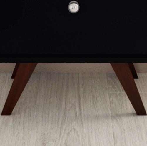 luz dormitorio mesa