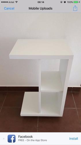 luz mesa mesa
