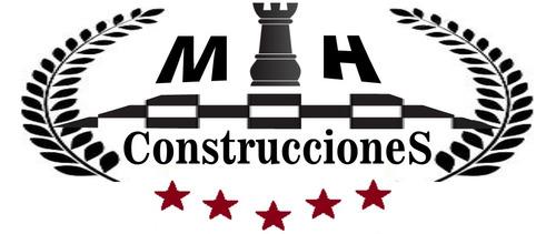 m y h constructora y desarrollos en el este y canelones