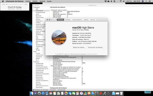 macbook air 13  mid 2013 $10,200